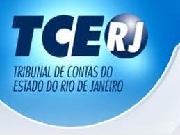 TCE RJ