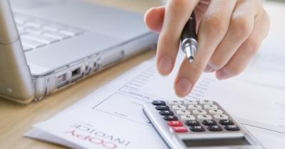 calculo-economia-financeiro