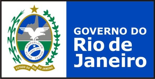 governo_RJ